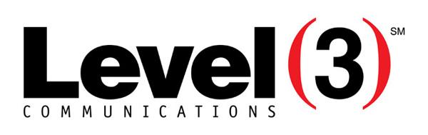 Level3 Inc